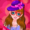 Thumbnail of Dream Cute Girl Dress Up