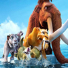 Thumbnail of Ice Age Find The Albpeaters