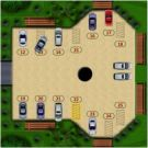 Thumbnail of NetFreedomGames Parking Challenge