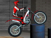 Thumbnail of Bike Trial 4