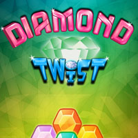 DIAMOND TWIST thumbnail