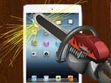 Thumbnail of Acool Crazy Iphone Destroyer