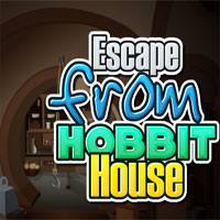 Escape From Hobbit House thumbnail