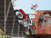 Thumbnail of New Stunt Moto Mouse 3