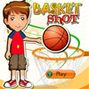 Thumbnail for Basket Shot