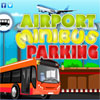 Thumbnail for Airport Minibus Parking