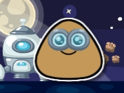 Pou Jelly World 3  thumbnail