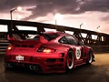 Thumbnail of Racing Porsche Jigsaw
