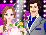 Girl Direction thumbnail