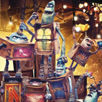 Thumbnail of  The Boxtrolls-Hidden Spots