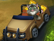 Tom Cat Mining thumbnail