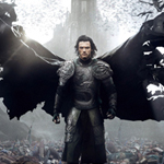 Thumbnail for Dracula Untold-Hidden Symbols