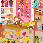 Hidden Objects-Dolls Room thumbnail