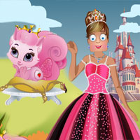 Royal Zoe Beauty And Pet Care thumbnail