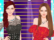 Thumbnail for Kendall and Kylie