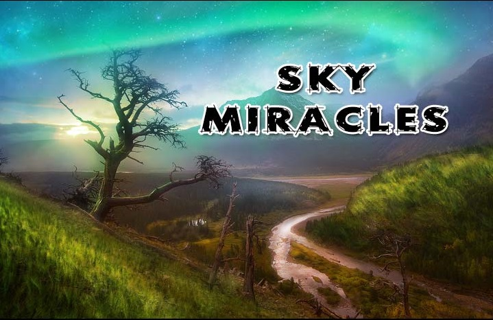 Thumbnail for Sky Miracles