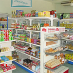 Thumbnail of  Hidden Objects Super Market