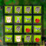 Thumbnail of Bomb Memory Animals