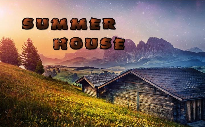 Thumbnail for Summer House