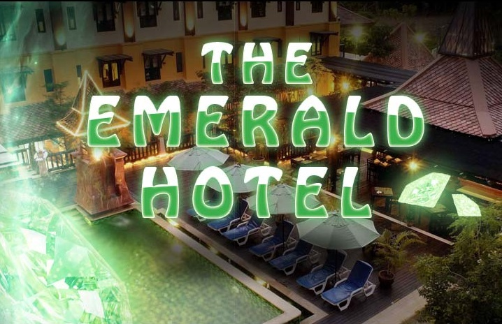 Thumbnail of The Emerald Hotel