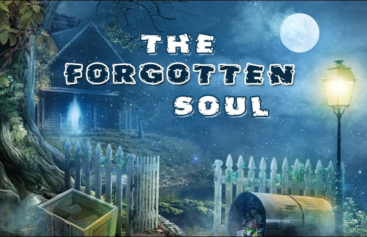 The Forgotten Soul thumbnail