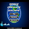 Thumbnail for Space Capsule Escape