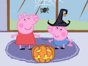 Pink Pig Decorate Room thumbnail