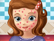 Thumbnail of Squeeze Sofia Pimples