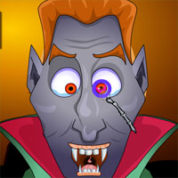 Dracula Eye Care thumbnail