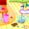 Thumbnail of Clean Up Wedding Salon