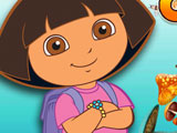 Dora Love Racing thumbnail