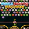 Thumbnail of Bubble Shooter Halloween Pack