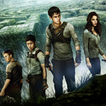 Thumbnail of The Maze Runner Letters
