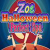 Thumbnail of Zoe Halloween Perfect Spa