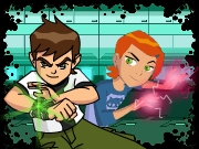 Thumbnail of Ben 10 Partner Adventure 2
