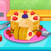 Thumbnail of Ice Cream Cake