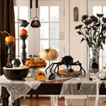 Thumbnail of  Hidden Objects Halloween 2014