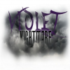 Thumbnail for Violet Nightmare
