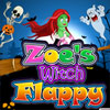 Zoes Witch Flappy thumbnail