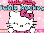 Thumbnail of Hello Kitty Table Hockey