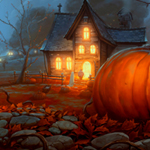 Thumbnail of  Hidden Numbers-Halloween 2014