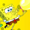 Thumbnail of SpongeBob Bubble Attack