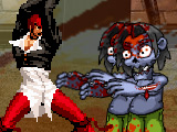 KOF Vs Zombies thumbnail