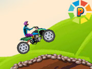 Thumbnail of ATV Free Trail