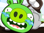 Crush Bad Piggie thumbnail