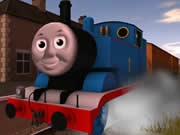 Thomas Transport Differences thumbnail