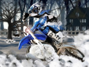 Winter Bike Challenge thumbnail