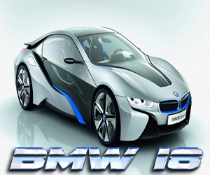 Thumbnail for BMW Master