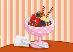 Ice Cream Maker thumbnail