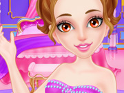 Princess Makeover Salon thumbnail
